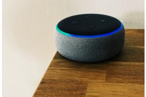 Sonos luistert naar de consument en komt met veelgevraagde optie