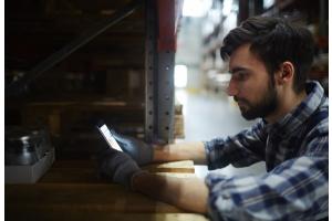 iPhone 13 zou een ProMotion-scherm naast always-on display gaan krijgen