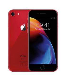 Apple iPhone 8 64GB Red-Pristine
