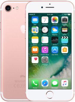 Apple iPhone 7 32GB Gold-Pristine