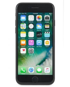 Apple iPhone 7 Plus 128GB Black-Pristine