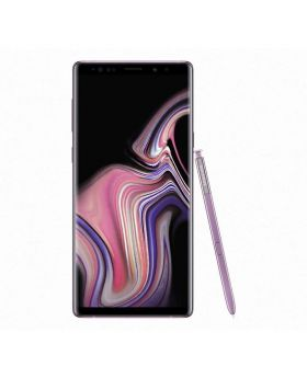 Samsung Galaxy Note 9 128GB  Lavender Purple