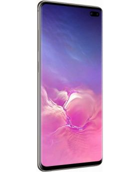 Samsung Galaxy S10 Plus 1TB Prism Black