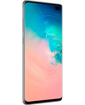 Samsung Galaxy S10 Plus 1TB Prism White