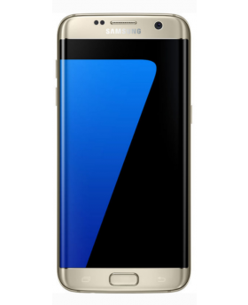 Samsung Galaxy S7 Edge 128GB Gold