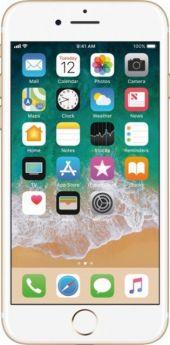 Apple iPhone 7 128GB Rosegold-Pristine