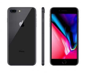 Apple iPhone 8 Plus 64GB Space Gray