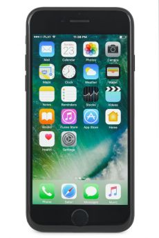 Apple iPhone 7 128GB Black-Pristine