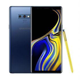 Samsung Galaxy Note 9 128GB Ocean Blue