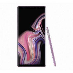 Samsung Galaxy Note 9 128GB  Lavender Purple