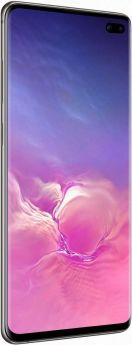 Samsung Galaxy S10 Plus 1TB Prism Black