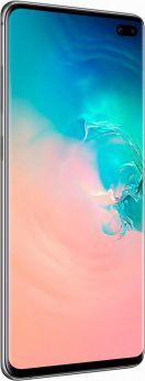 Samsung Galaxy S10 Plus 1TB Prism White