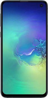 Samsung Galaxy S10e 128GB Prism Green