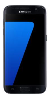 Samsung Galaxy S7 Edge 128GB Black