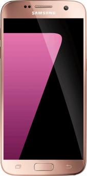 Samsung Galaxy S7 32GB Pink Gold