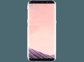 Samsung Galaxy S8 64GB Orchid Gray