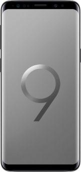 Samsung Galaxy S9 64GB Titanium Gray