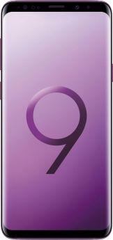 Samsung Galaxy S9 Plus 256GB Lilac Purple
